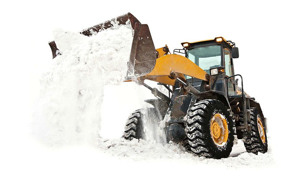 Картинки по запросу уборка снега